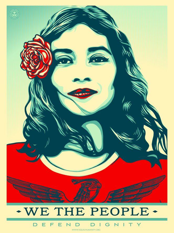 latinawoman